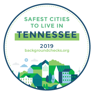 Safest Cities To Live In Tennessee 2019